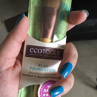 Eco Tools Foundation Brush uploaded by Kim R.