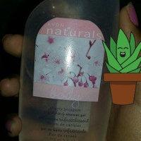 AVON Naturals Pomegranate & Mango Refreshing Shower Gel uploaded by Reyna F.