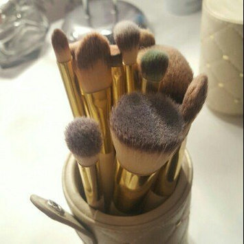 Photo of BH Cosmetics 14 Piece BH Signature Brush Set uploaded by Emma D.