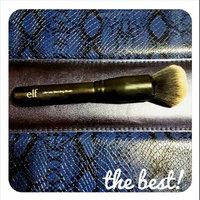 e.l.f. Cosmetics e.l.f. Studio Ultimate Blending Brush - EF84034 uploaded by Beth W.