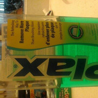 Plax Plaque Loosening Rinse SoftMINT Flavor uploaded by Dana C.