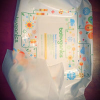 Babyganics Face, Hand & Baby Wipes, Fragrance Free uploaded by Diana S.
