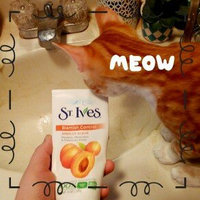 St. Ives Blemish Control Apricot Scrub uploaded by Emily S.