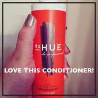 dpHUE Daily Color Care Conditioner uploaded by Sara P.