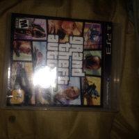 Rockstar Games Grand Theft Auto V (PlayStation 3) uploaded by mauricio c.
