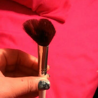 e.l.f. Cosmetics Brush uploaded by Tasha S.