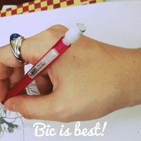 BIC BIC Shimmers 26ct 0.7MM Mechanical Pencil uploaded by Michelle M.