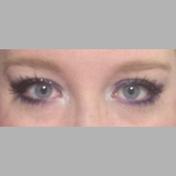 Photo of Hard Candy Take Me Out Eyeliner uploaded by Emily E.