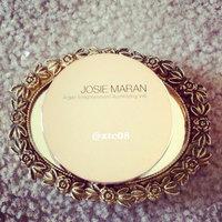 Josie Maran Argan Enlightenment Illuminizing Veil 0.28 oz uploaded by Yayita C.