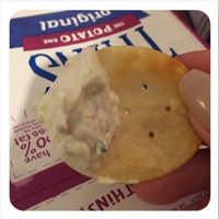 Good Thins Original Potato Snacks 3.75 oz. Box uploaded by Stacy S.