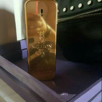 Paco Rabanne 1 Million By Paco Rabanne For Men Edt Spray, 3.4 Ounce uploaded by Jessica G.