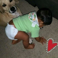 up & up diapers  uploaded by Pallavi R.