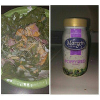 Marzetti® Poppyseed Dressing uploaded by Sarah R.