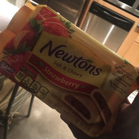 Nabisco Newtons Raspberry Chewy Cookies Made with Real Fruit uploaded by Ashawnna S.