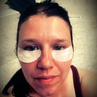 nügg De-Puff Eye Mask 6 pack uploaded by Robin P.