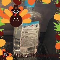 NIVEA Active 3 Body Wash uploaded by Erica V.