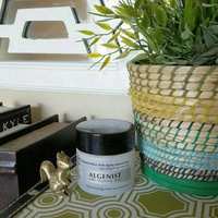 Algenist Regenerative Anti-Aging Moisturizer uploaded by Arielle B.