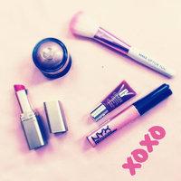 stila Naturally Nude Stay All Day® Liquid Lipstick Set 3 x 0.05 oz/ 3 x 1.48 mL uploaded by Batool A.