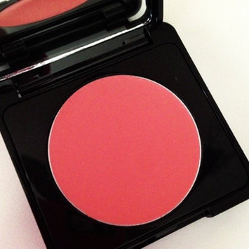 Photo of Butter London butter London Cheeky Cream Blush uploaded by Alisa W.