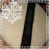 Laura Mercier Foundation Powder Sponge uploaded by Holly N.