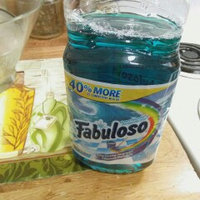 Colgate C32 4373 Fabuloso All Purpose Cleaner - Ocean Cool - Gallon uploaded by alicia h.