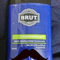 Brut Revolution by Faberge for Men uploaded by Sasa N.