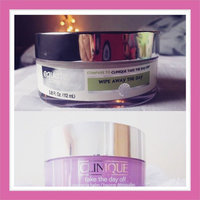 Equate Beauty Wipe Away the Day Cleansing Balm, 3.8 fl oz uploaded by Karissa P.