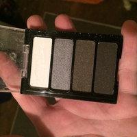 Maybelline Expert Wear® Eyeshadow Trios uploaded by Jacqueline S.