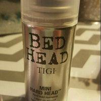 Tigi Bed Head Hard Head Hair Spray uploaded by charisse c.