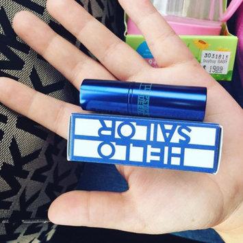 Photo of Lipstick Queen Hello Sailor Lipstick, Hello Sailor, .12 oz uploaded by Ali R.
