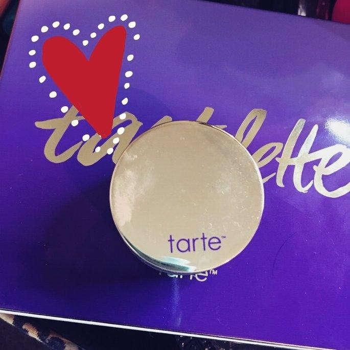tarte Clay Pot Waterproof Liner uploaded by Ellie M.