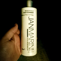 Jan Marini Skin Research Bioglycolic Face Cleanser uploaded by Cheryl K.