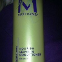 Motions® Nourish Leave-In Conditioner 12 fl. oz. Bottle uploaded by asia R.