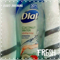 Dial Clean & Soft Body Wash, Spa Minerals & Exfoliating Beads uploaded by Roxanne M.