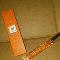 Tory Burch Eau de Parfum Rollerball uploaded by Kristin M.