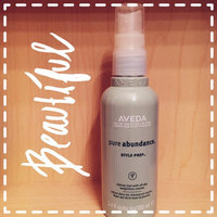 Aveda Pure Abundance™ Style-Prep™ uploaded by Amy R.