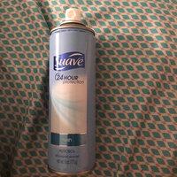 Suave Aerosol Fresh Anti-Perspirant Deodoran uploaded by Sarah G.