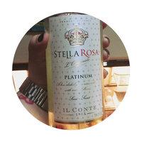 Stella Rosa Wine uploaded by Judi P.