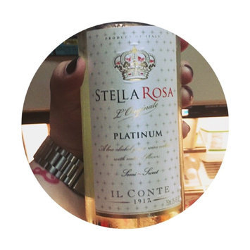 Photo of Stella Rosa Wine uploaded by Judi P.