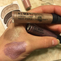 Almay Intense I-color Liquid Eyeshadow Color Primer uploaded by Heather S.