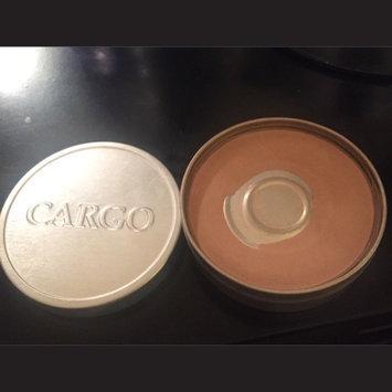 Photo of CARGO Bronzing Powder Bronzer uploaded by Meg M.