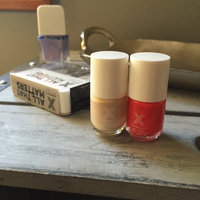 Formula X The Power Couples- 4 Mani/Pedi Duos uploaded by Angela P.