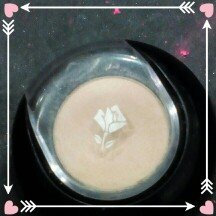 Photo of Lancôme Color Design Sensational Effects Eye Shadow Smooth Hold uploaded by Rosaly N.