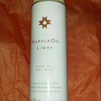 Paul Mitchell Rare Oil Dry Mist uploaded by Kary C.
