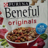 Beneful Dry Original Dry Dog Food uploaded by Amy M.