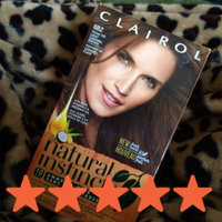 Clairol Natural Instincts Haircolor uploaded by Brooke C.