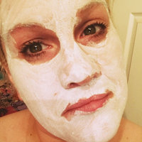 tarte Amazonian Clay Double Detox Exfoliating Facial Mask uploaded by Penny F.