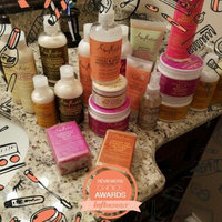 Shea Moisture Hair Repair & Transition Kit uploaded by Alina belle H.