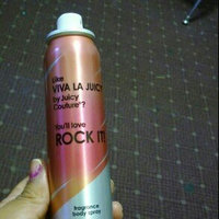 Designer Imposters Rock It! Fragrance Deodorant Body Spray uploaded by Elda G.