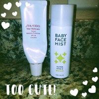 Shiseido The Skincare Tinted Moisture Protection SPF 20 uploaded by Jae I K.